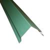 Union Corrugating Roof Ridge Vent