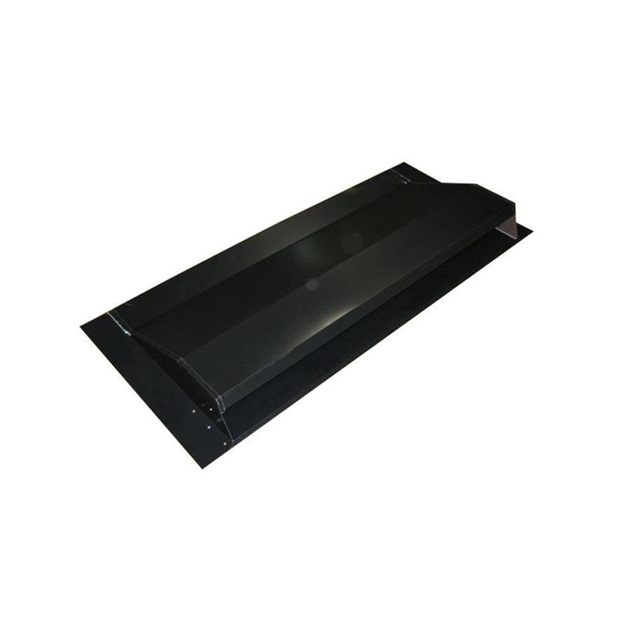 shop union corrugating roof ridge vent at