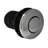 Franke Accessory Waste Management Chrome Garbage Disposal Switch