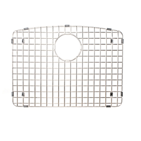Franke USA 14-in x 19-in Sink Grid