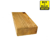 Top Choice Whitewood Lumber (Common: 2-in x 10-in x 8-ft; Actual: 1.4687-in x 9.2187-in x 7.875-ft)