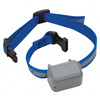 Static Pet Fence Receiver Collar