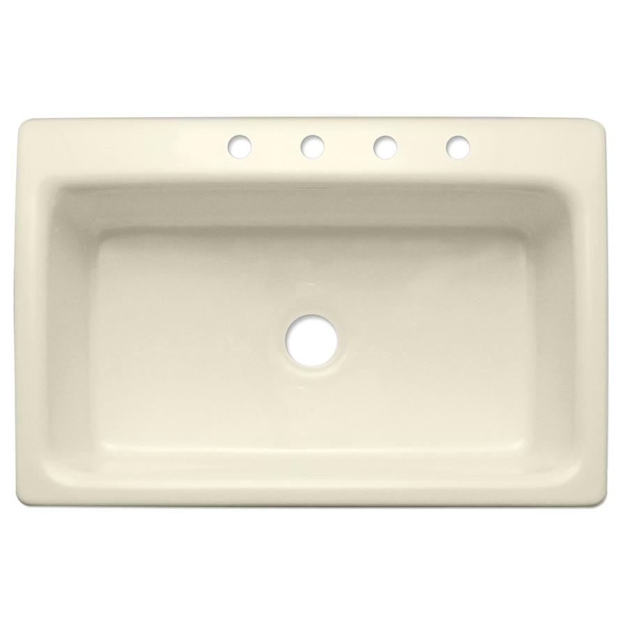 Acrylic Kitchen Sinks : Custom Size Unique Round Kitchen Sink Acrylic Stone Kitchen Sink For ...