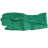 HAND CARE INC 2-Pack Large Reusable Nitrile Gloves