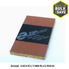 ZIP System OSB Roof Sheathing 5/8 CAT PS2-10 (Common: 5/8-in x 4-ft x 8-ft; Actual: 0.625-in x 47.875-in x 95.9375-in)