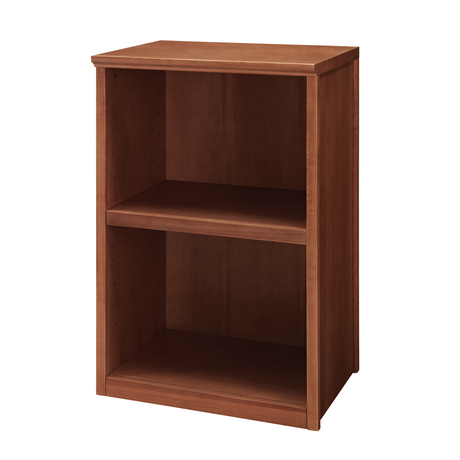 Shop Allen Roth 36 In Sable Wood Closet Tower At