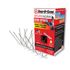 Bird-B-Gone 10-Pack 4.75-in H 12-in L Bird Repelling Spikes