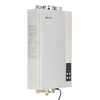 MAREY 5-Year Residential Indoor Natural Gas Water Heater