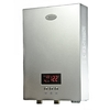 MAREY ECO 220-Volt 24-kW 5-Year Commercial/Residential Indoor Tankless Electric Water Heater