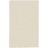 Artistic Weavers Crinkle Ivory Rectangular Indoor Woven Area Rug (Common: 8 x 10; Actual: 96-in W x 120-in L x 2.4-ft Dia)