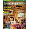  Log Home Plans For All Budgets