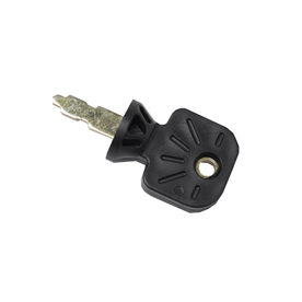 John Deere Ignition Key