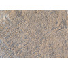 Sakrete 1000-lbs All-Purpose Sand