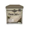 Sakrete Tan Polymeric Jointing Sand