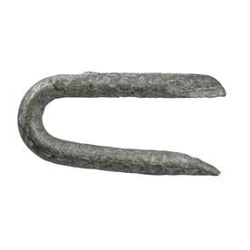 Grip-Rite 1-lb 1.25-in Standard Staples