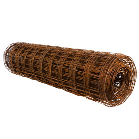 Grip-Rite 150' x 5' Steel Remesh