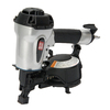 Grip-Rite 4.86 Lb. Roofing Pneumatic Nailer