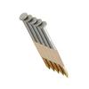 Grip-Rite 2.375-in Framing Pneumatic Nails