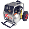 Grip-Rite 2-HP 4-Gallon 150 PSI Electric Air Compressor
