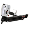 Grip-Rite 6.9 Lb. Framing Pneumatic Nailer
