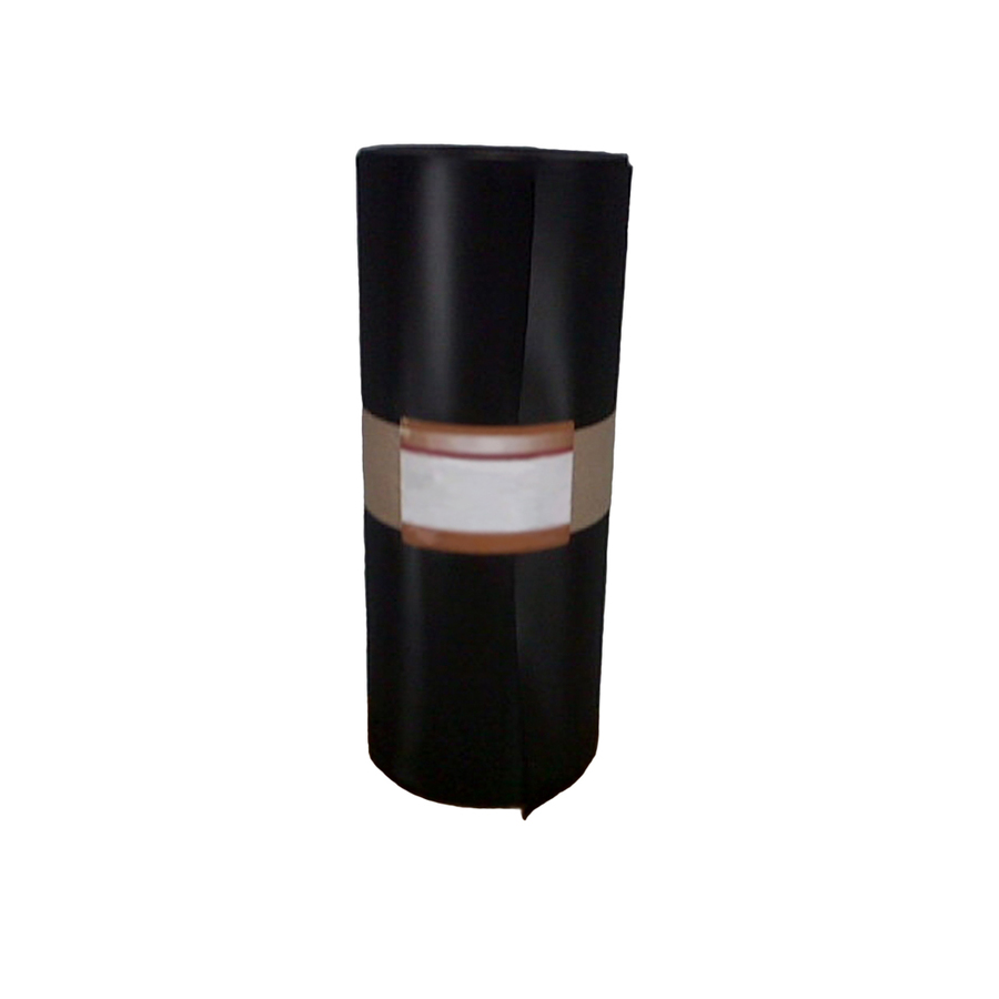 Shop Grip Rite 18 In X 150 Ft Vinyl Roll Flashing For