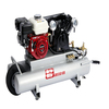 Grip-Rite 5.5-HP 10-Gallon 150 PSI Gas Air Compressor