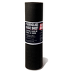 Grip-Rite 108-ft x 3-ft Black Base Sheet