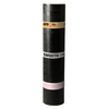 Grip-Rite 3-ft W x 32.8-ft L 100-sq ft Black Roll Roofing