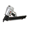 Grip-Rite 7.3 Lb. Framing Pneumatic Nailer