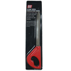 Grip-Rite 4-in 1-Blade Utility Knife