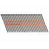 Grip-Rite 5000-Count 2.5-in Framing Pneumatic Nails