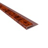ACP 4-ft Moonstone Copper J-Trim