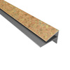 ACP 3/4-in x 48-in Ceiling Tile