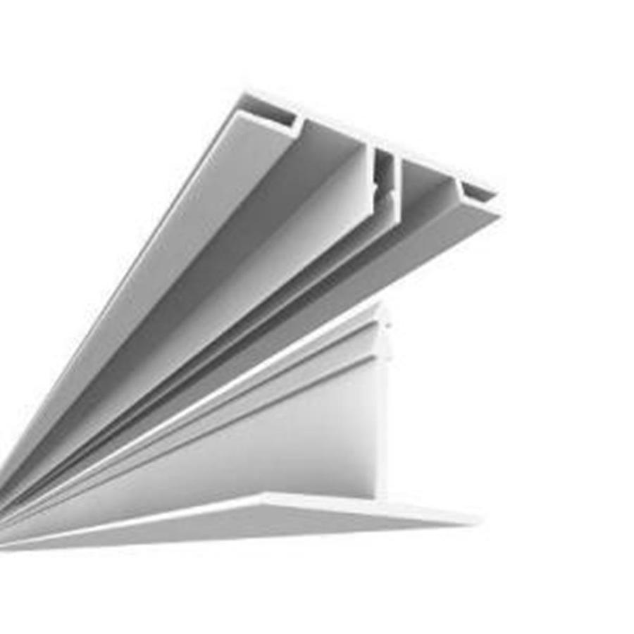 Shop Ceilingmax 28 Pack Ceiling Grid Kit At