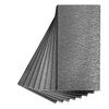 Aspect Metal 3-in x 6-in Metal Multipurpose Backsplash