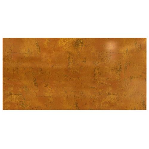 copper kitchen backsplash from lowes backsplashes kitchen house