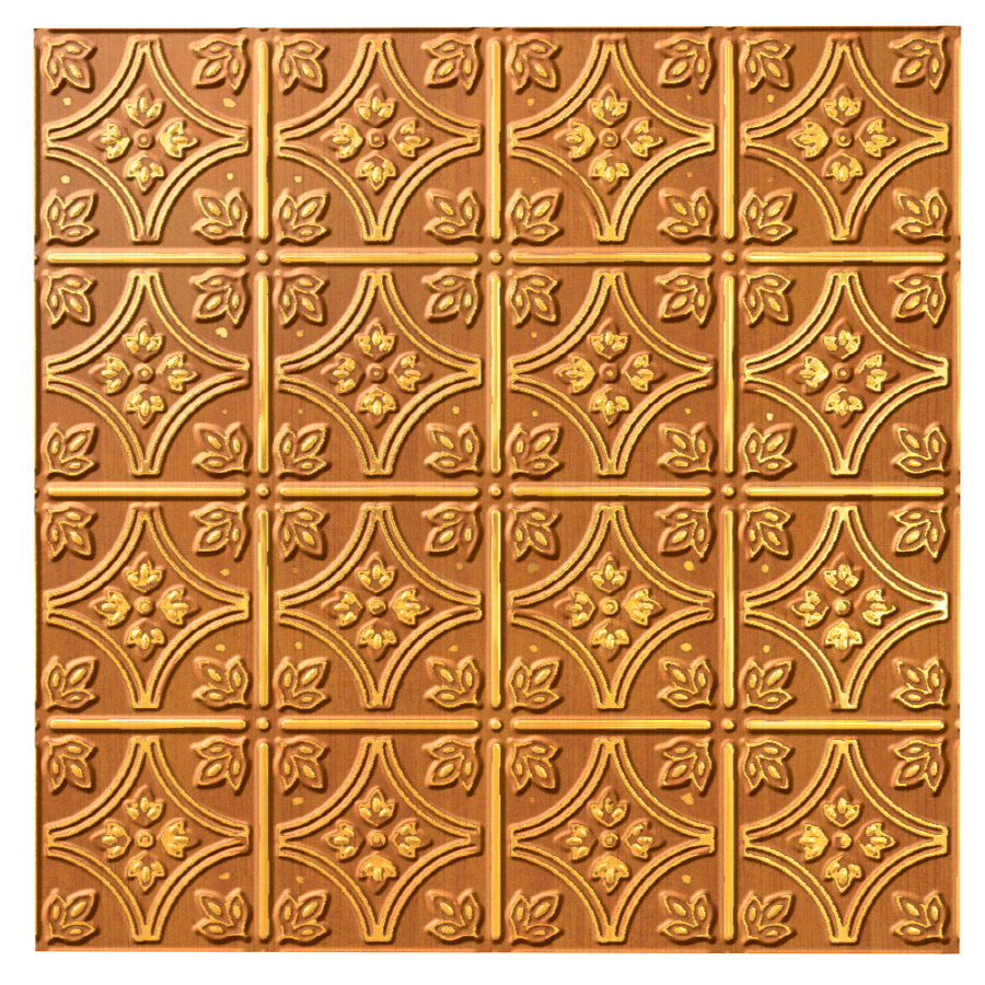 24 x 24 ceiling tiles
