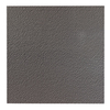 Fasade 23-3/4-in x 47-3/4-in Fasade Traditional Ceiling Tile Panel