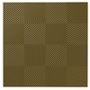 Fasade 23-3/4-in x 23-3/4-in Fasade Modern Ceiling Tile Panel