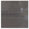 Fasade 23-3/4-in x 23-3/4-in Fasade Industrial Ceiling Tile Panel