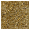 Fasade 23-3/4-in x 47-3/4-in Ceiling Tile Panel