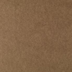 FashionWall 47.75-in x 7.98-ft Smooth Brown Hardboard Wall Panel