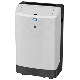 KUL - 8500 BTU Portable Air Conditioner - KU32085 Reviews
