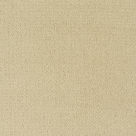 Shaw Yellow/Gold Fashion Forward Indoor Carpet