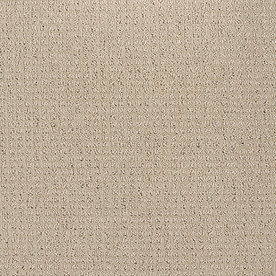 Shaw Brown/Tan Fashion Forward Indoor Carpet