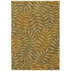 Shaw Living 8-ft x 10-ft Lyric Area Rug