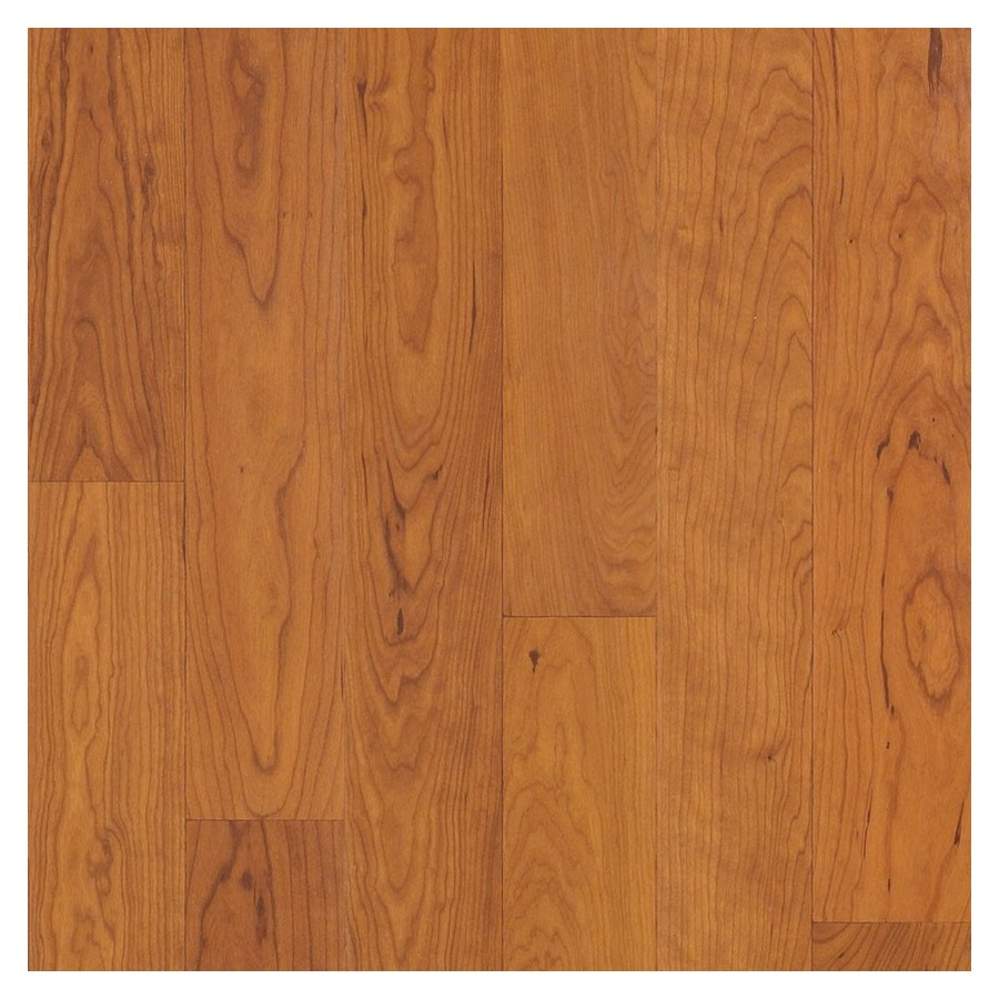 Top 28 shaw flooring at lowes shop shaw winslow 30 for Shaw laminate flooring