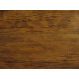 SwiftLock Plus Cape Verde 5-in W x 47-3/4-in L Rosewood Laminate Flooring