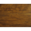 SwiftLock Plus Cape Verde Rosewood High Gloss Laminate Floor Wood Planks