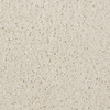 STAINMASTER Active Family Forget Me Not Dream Cloud Textured Indoor Carpet